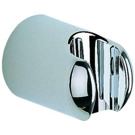 GROHE Wandbrausehalter Relexa 28605 für Handbrause Single und Exquisit chrom