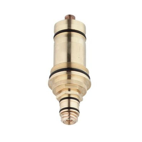 Grohe Wax thermo-element-cartridge