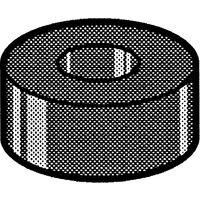 Grommet (retaining ring) Neoprene R