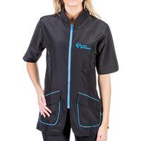 Groom Professional Milano Jacket Blue XXL