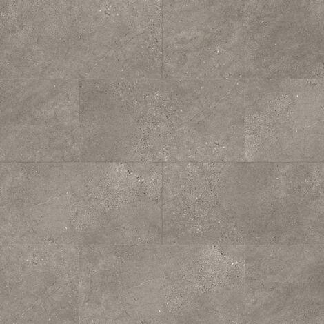 """main image of """"Grosfillex Baldosa de pared Gx Wall+ gris láminado 30x60 cm 11 uds - Gris"""""""