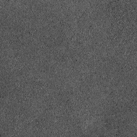 Grosfillex Carreau revêtement mural Gx Wall+ 11 pcs 30x60cm Gris foncé