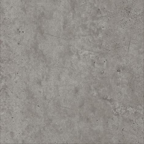 Grosfillex Dalle Rigide étanche Pvc Gx Wall 30x60 Grey Concrete