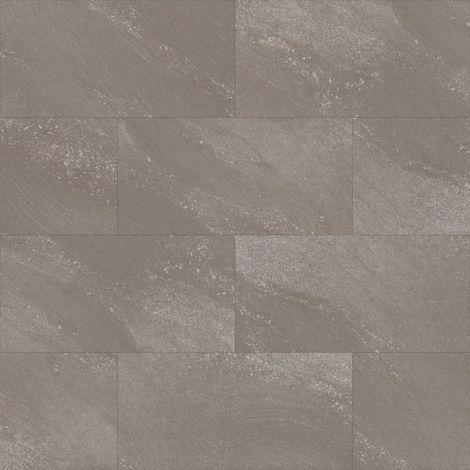 GROSFILLEX - Dalle rigide étanche PVC GX WALL+ 30x60 - Plusieurs motifs disponibles