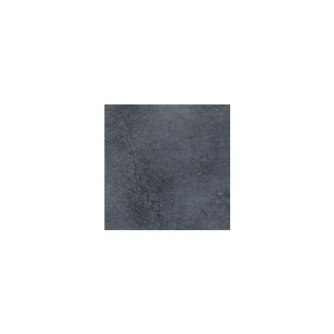 Grosfillex Lame Vinyle Pvc Auto Adhésive Gx Wall 30x60 Concrete