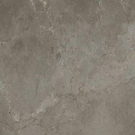 "main image of ""Grosfillex Piastrelle Muro Gx Wall+ 11 pz Marmo 30x60 cm Grigio"""