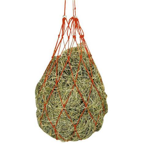 Dekoration Lebensmittel Double Layer White Tassel Makramee Seagrass Belly Basket f/ür Lagerung Pflanzendecke W/äscherei Seagrass Basket Belly Blumentopf Woven Basket mit Griff Picknick