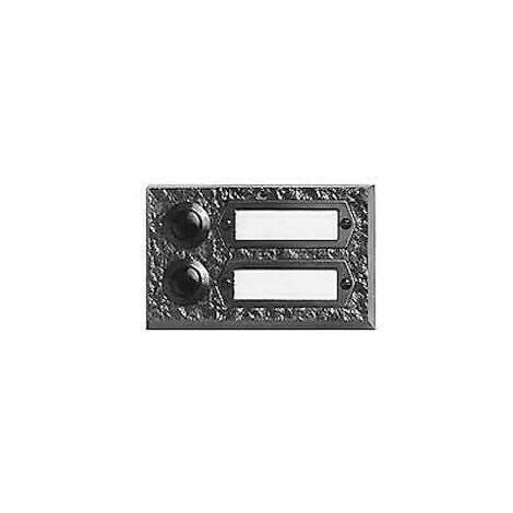 Grothe Etagenplatte ETA 502 G