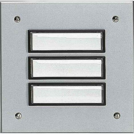Grothe Etagenplatte ETA 802 EV1