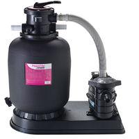 Groupe de filtration 6 m³/h Powerline