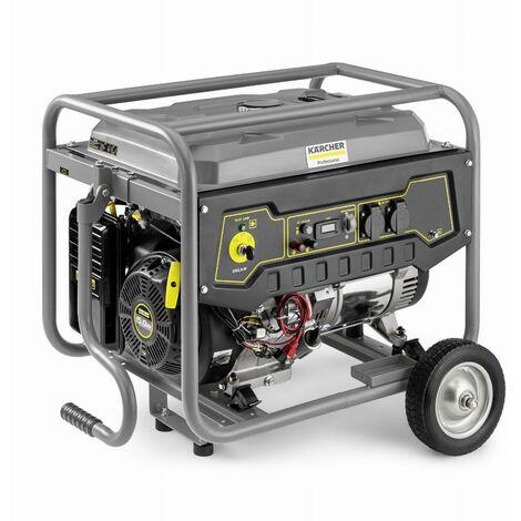 Groupe electrogène PGG 3/1 2.8 kW 230V KARCHER - 1.042-207.0