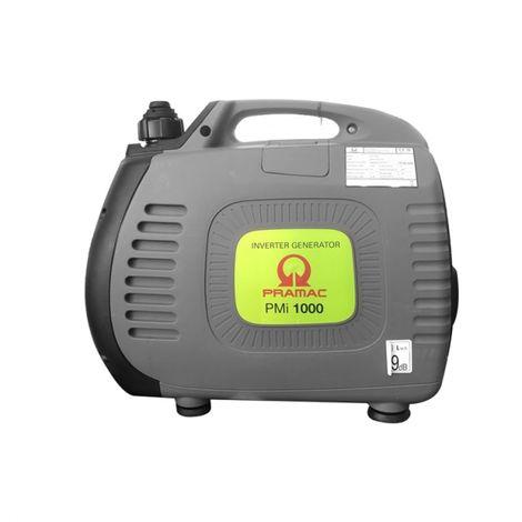 Groupe électrogène PMI 1000 INVERTER Powermate