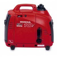 Groupe électrogène portable EU10 HONDA