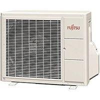 Groupe extérieur 2.5KW climatisation réversible mono-split AOYG09LLCC pour UI murale 873054 (non incl.) ATLANTIC 872026