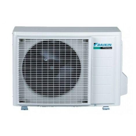 Groupe extérieur de climatisation monosplit 5KW gaz R32 pour association avec UI FTXJ-M (non incl) DAIKIN RXJ50MV1B