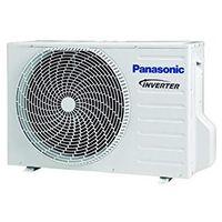 Groupe extérieure 2.5KW inverter climatisation reversible mono-split seul pour UI murale (non incl) RE-3 PANASONIC CU-RE9PKE-3