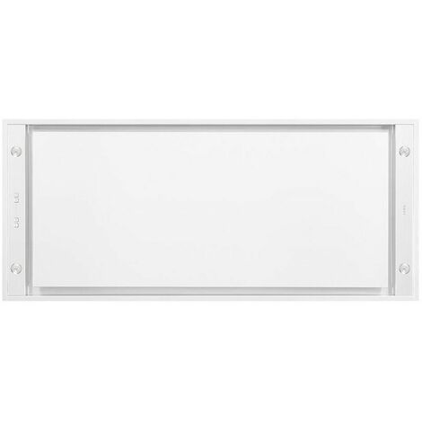 groupe filtrant 120cm 693m3/h blanc - 6841 - novy
