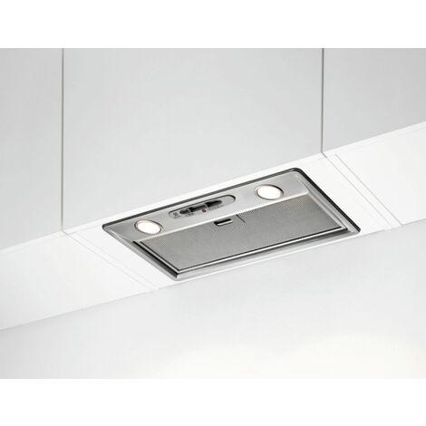 groupe filtrant 52cm 600m3/h silver - lfg525s - electrolux