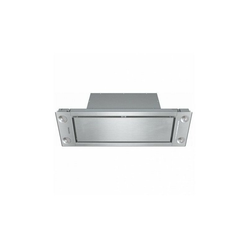 Miele - GROUPE FILTRANT 90CM MIXTETOUC HES MICRO CONTACT DIODESECLA