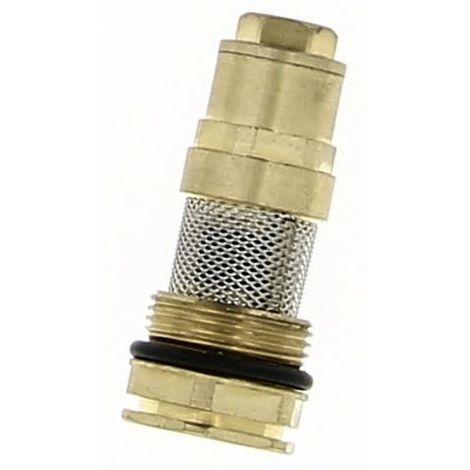 Groupe filtre limiteur 10l (612650) sx0612650