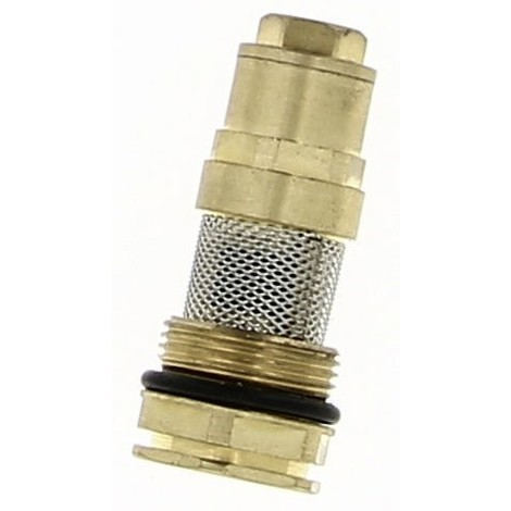 Groupe filtre limiteur 10l (612650) sx0612650 PCE DET CHAPPEE/BROTJE/IS CHAUFF