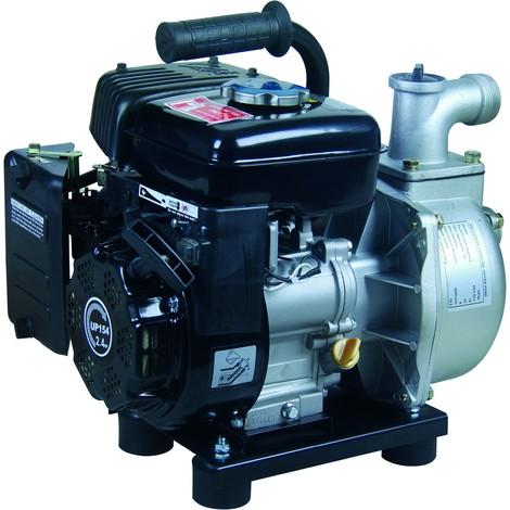 Groupe motopompe eau 93 cc - 4 Temps Essence SODIGREEN -