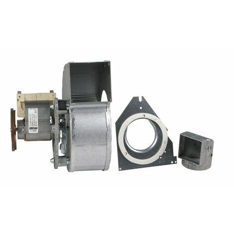 Groupe ventilateur INNOX/B-VENT E27 - FERROLI : 39803860
