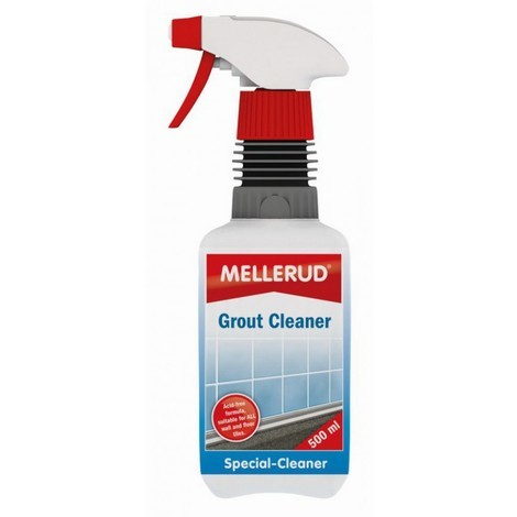 Grout Cleaner - Ready-to-use - Floor Tile Wall Kitchen Bathroom Shower Grout
