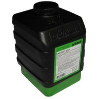 Grünbeck Dosierlösung Exados grün 3l für Exados EK 6 114053