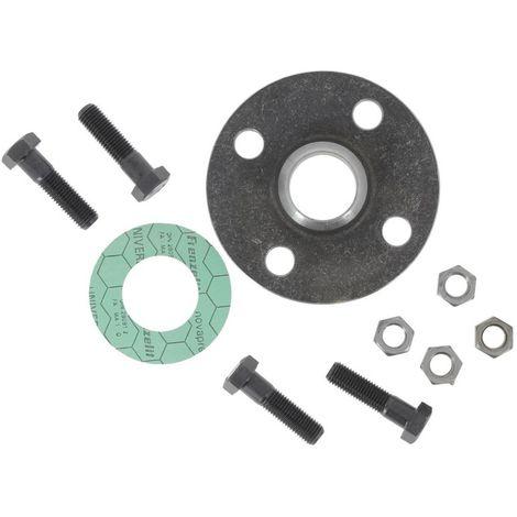 Grundfos 96569184 Flange to welding BRS40, Pump DN40, PN10/16