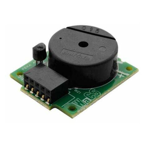 Grundfos Alarmplatine für Sololift2 WC und CWC 97772315