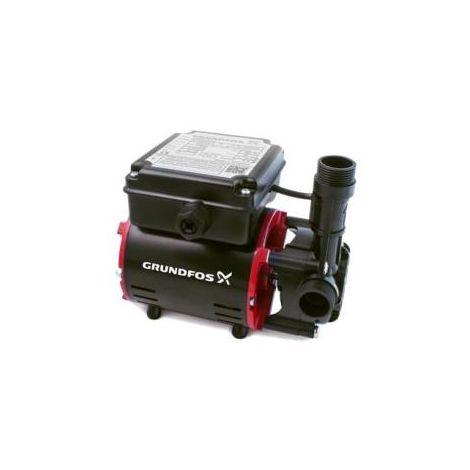Grundfos Pump Positive Single Pump 2 Bar SSR2-2 C