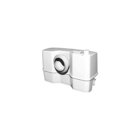 Grundfos Sololift2 WC-3 Macerator Sink/shower/bath 97775330