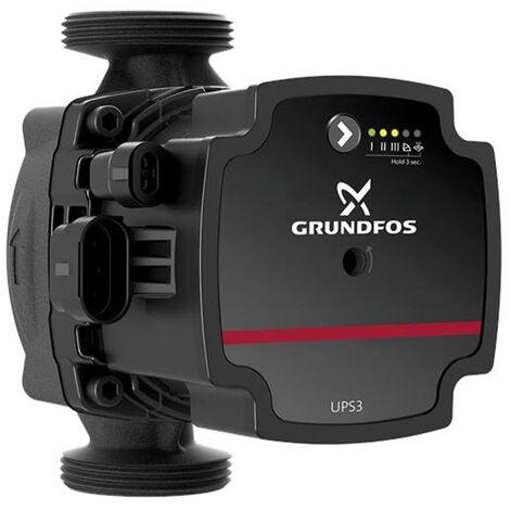 "main image of ""Grundfos UPS3 15-50/65 130 Pump"""
