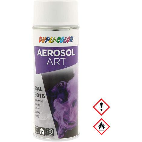 Grundierung Dupli Color Aerosol-Art Grundierung weiß 400ml
