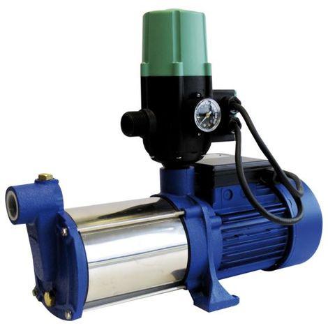 Grupo de presión hidrobex eh125 - talla