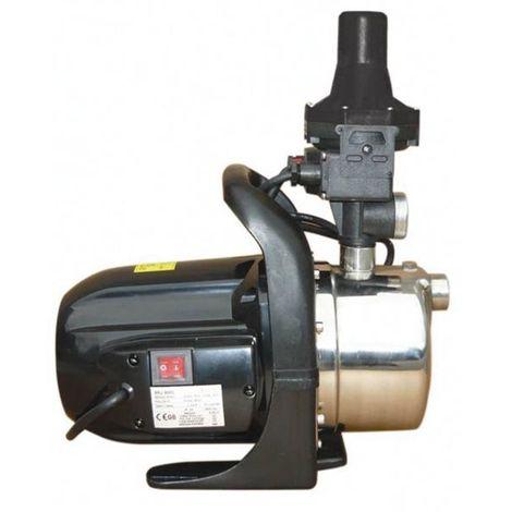 Grupo presión constante lista hidropres-900 - talla
