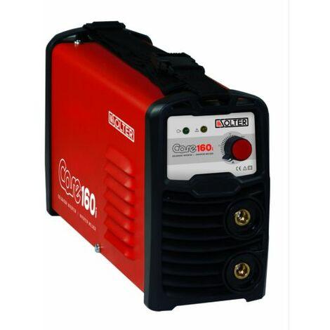 Grupo Soldar Inverter Core-160i
