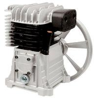 Gruppo Pompante ABAC B2800B Per compressore FINI NU AIR BALMA CECCATO B 2800 B