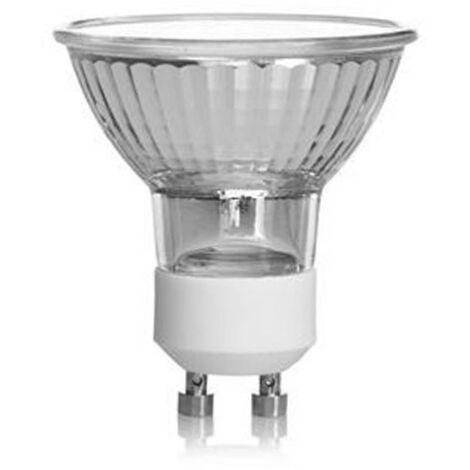 GU10 5W High LED Lamp - Cool White