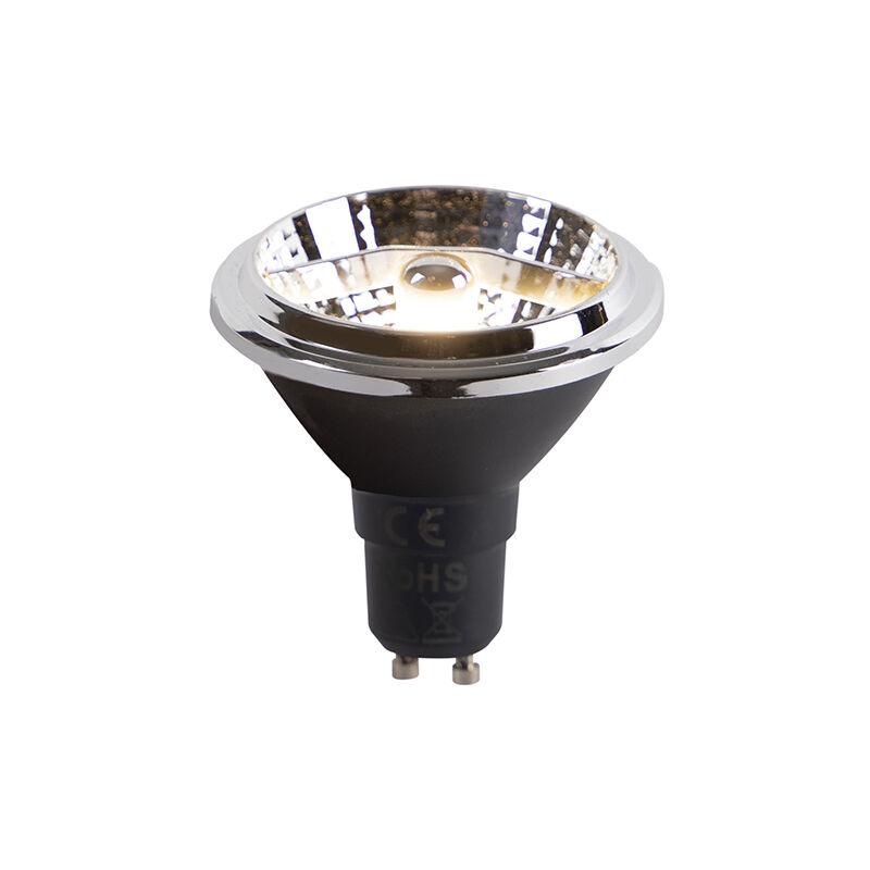 Image of GU10 AR70 LED 6W 320LM 2000K-3000K Dimmable- LUEDD