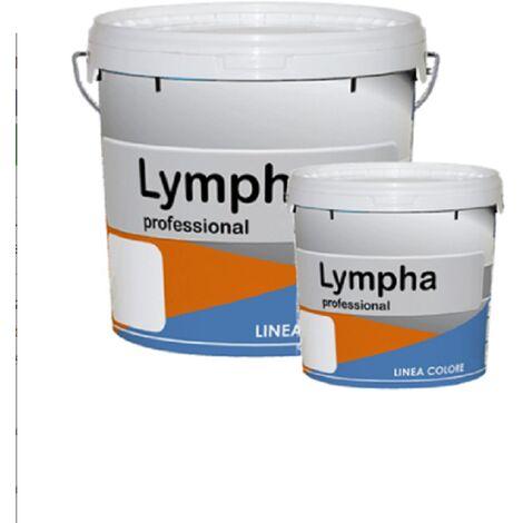 GUAINA LIQUIDA - BIANCA - 1KG - IMPERMEABILIZZANTE PEDONABILE ELASTICA