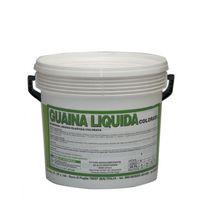 Guaina liquida al miglior prezzo for Guaina liquida mapei