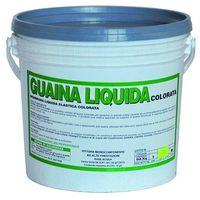 Guaina liquida 20 kg al miglior prezzo for Guaina liquida mapei calpestabile