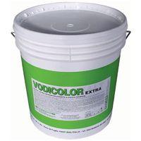 Guaina Liquida Impermeabilizzante Vodicolor Extra colore Grigio 20 Kg