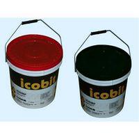 Guaina liquida Verimp Icobit - Rossa - Conf. Kg. 5