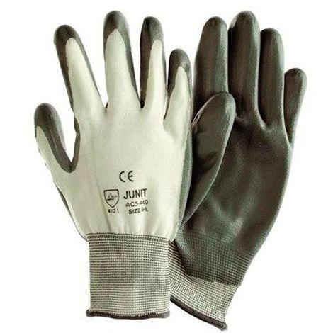Guante ac5-440 juba - varias tallas disponibles