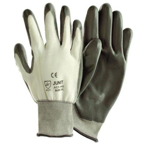 Guante ac5-440. - varias tallas disponibles