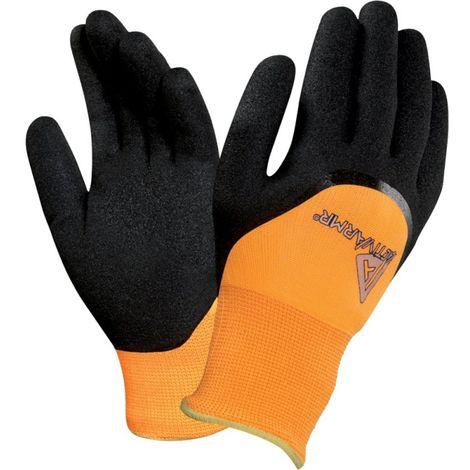 Guante de protección contra el frío -ActivArmr 97-011- T8 (Por 12)