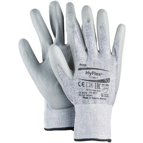 Guante HyFlex 11-627, talla 9